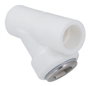 Valtec PPR Клапан 25 мм обратный
